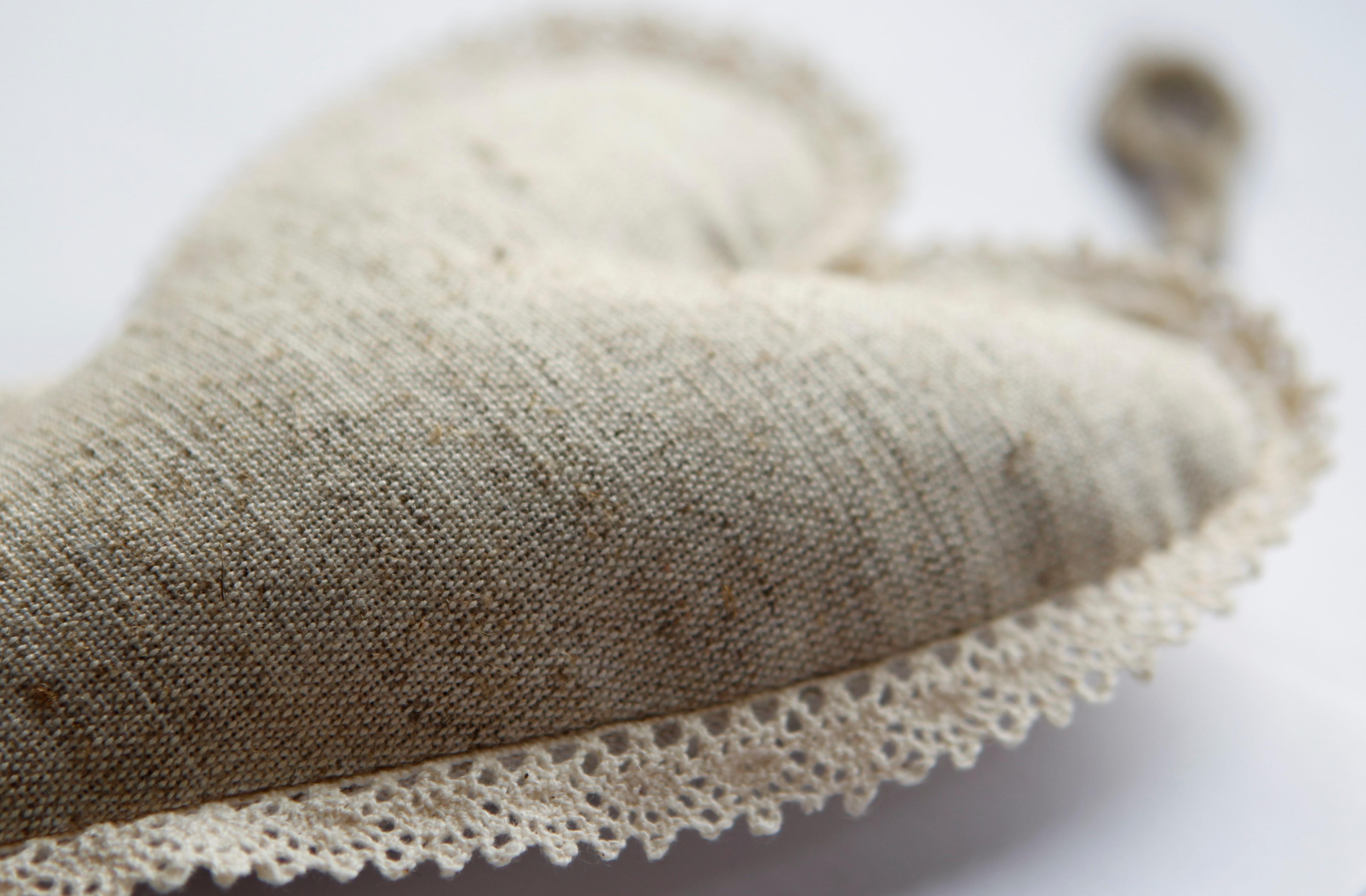 Ecopillow - подушки с шелухой гречихи