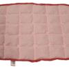 Подушка для детей с гречневой шелухой