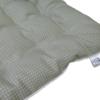 Подушка для кресла, подушка на табуретку