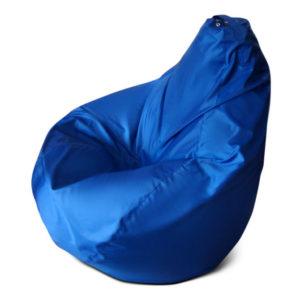 Кресло груша, подушка для сидения, бескаркасное кресло, кресло мешок